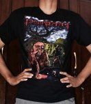 DISINFECTED - BDG